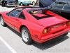 Russo and Steele Auction Monterey 2014 (11)