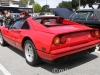 Russo and Steele Auction Monterey 2014 (12)