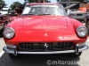 Russo and Steele Auction Monterey 2014 (17)