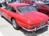 Russo and Steele Auction Monterey 2014 (18)
