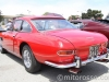 Russo and Steele Auction Monterey 2014 (19)