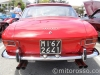 Russo and Steele Auction Monterey 2014 (20)
