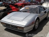 Russo and Steele Auction Monterey 2014 (26)