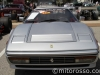 Russo and Steele Auction Monterey 2014 (27)