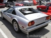 Russo and Steele Auction Monterey 2014 (28)
