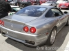 Russo and Steele Auction Monterey 2014 (33)