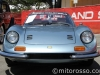 Russo and Steele Auction Monterey 2014 (39)
