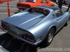 Russo and Steele Auction Monterey 2014 (40)