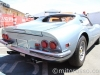 Russo and Steele Auction Monterey 2014 (41)