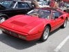 Russo and Steele Auction Monterey 2014 (5)