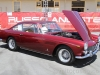 Russo and Steele Auction Monterey 2014 (53)