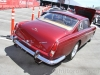 Russo and Steele Auction Monterey 2014 (55)