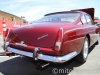 Russo and Steele Auction Monterey 2014 (56)