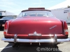 Russo and Steele Auction Monterey 2014 (59)