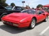 Russo and Steele Auction Monterey 2014 (6)