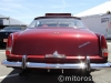 Russo and Steele Auction Monterey 2014 (60)