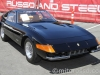 Russo and Steele Auction Monterey 2014 (62)