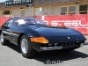 Russo and Steele Auction Monterey 2014 (63)