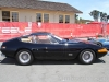 Russo and Steele Auction Monterey 2014 (65)