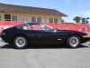 Russo and Steele Auction Monterey 2014 (66)