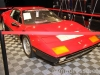 Russo and Steele Auction Monterey 2014 (73)
