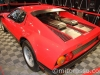 Russo and Steele Auction Monterey 2014 (75)