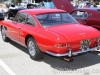 Russo and Steele Auction Monterey 2014 (78)
