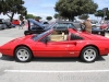 Russo and Steele Auction Monterey 2014 (8)