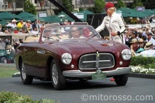 2014-08-17 PBC Ferrari 212 Inter Cabriolet Vignale - 0159 EL (68)