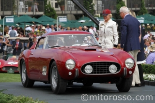 2014-08-17 PBC Ferrari 250 GT TdF Berlinetta Scaglietti - 0597 GT (47)