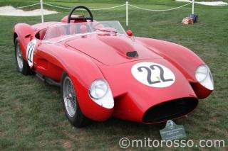 2014-08-17 PBC Ferrari 250 Testa Rossa Spyder Scaglietti - 0754 TR (12)