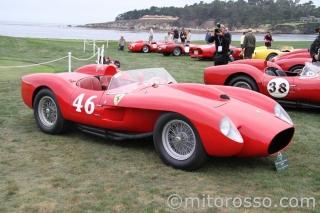 2014-08-17 PBC Ferrari 250 Testa Rossa Spyder Scaglietti - 0756 TR (10)
