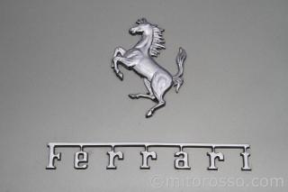 2014-08-17 PBC Ferrari 275 GTB4 - 09865 (35)