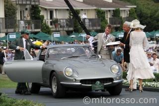 2014-08-17 PBC Ferrari 275 GTB4 - 09865 (56)