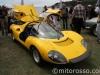 2014-08-17 PBC Ferrari Dino 206 Competizione - 034 (15)