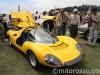 2014-08-17 PBC Ferrari Dino 206 Competizione - 034 (16)