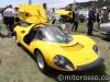 2014-08-17 PBC Ferrari Dino 206 Competizione - 034 (2)