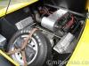 2014-08-17 PBC Ferrari Dino 206 Competizione - 034 (20)
