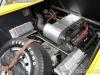 2014-08-17 PBC Ferrari Dino 206 Competizione - 034 (23)