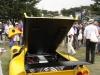 2014-08-17 PBC Ferrari Dino 206 Competizione - 034 (31)