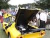 2014-08-17 PBC Ferrari Dino 206 Competizione - 034 (32)