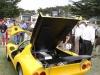 2014-08-17 PBC Ferrari Dino 206 Competizione - 034 (33)