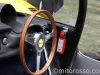 2014-08-17 PBC Ferrari Dino 206 Competizione - 034 (34)