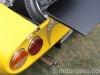 2014-08-17 PBC Ferrari Dino 206 Competizione - 034 (36)