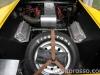 2014-08-17 PBC Ferrari Dino 206 Competizione - 034 (37)