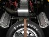 2014-08-17 PBC Ferrari Dino 206 Competizione - 034 (38)