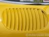 2014-08-17 PBC Ferrari Dino 206 Competizione - 034 (40)