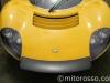 2014-08-17 PBC Ferrari Dino 206 Competizione - 034 (41)