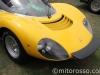 2014-08-17 PBC Ferrari Dino 206 Competizione - 034 (42)