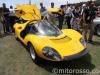 2014-08-17 PBC Ferrari Dino 206 Competizione - 034 (8)